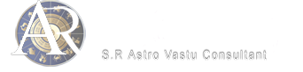 Indian Astrology Blog- Astro Raj: Vedic Astrology Articles