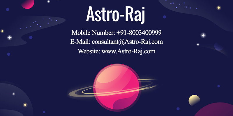 Are You Wondering Why We Need Astrology In Our Life? Here's The Answer.