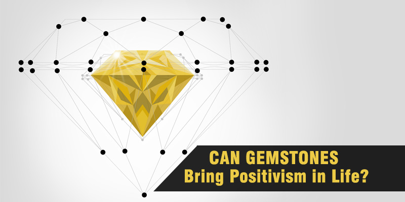 Astrological Effects Of Gemstones