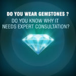 Gemstones by Date of Birth