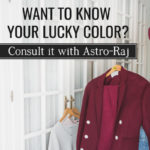 Lucky Colors