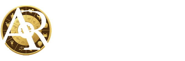 Astro-Raj Blogs | How Astrology Eases your Life