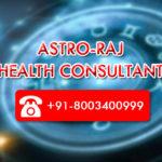 Health Consultant in India