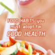 Good Health Supplements