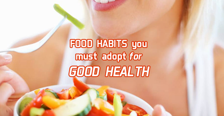Know All About How Food Adulteration Harms Our Health