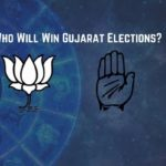 Gujarat Assembly Elections