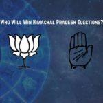 Himachal Pradesh Election