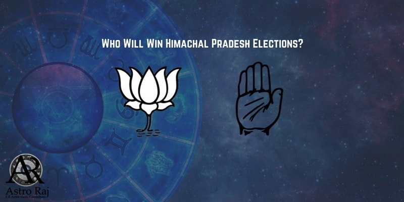 Himachal Pradesh Election