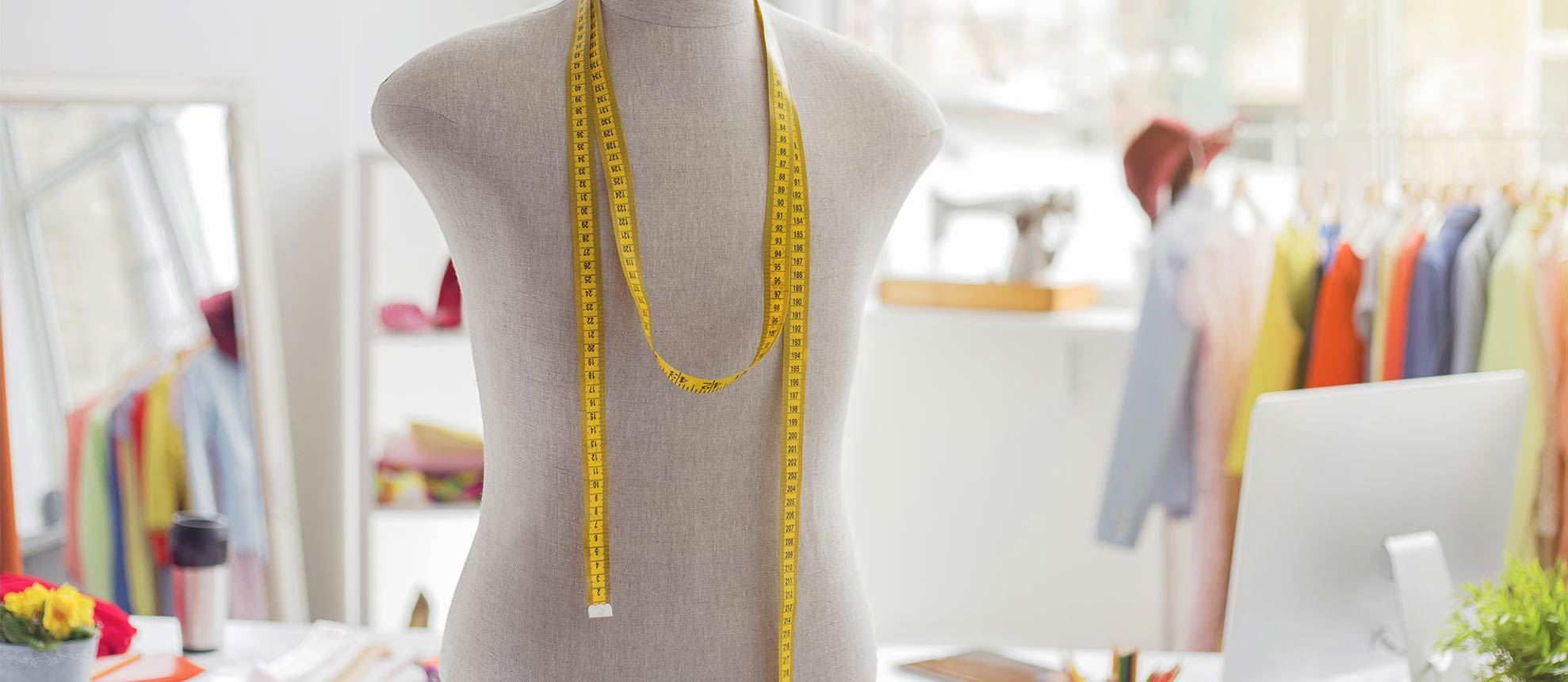 Stay in trend with Nifno – Your Personal Stylist
