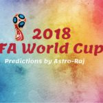 FIFA World Cup Predictions