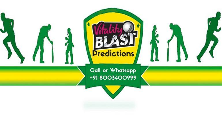 T20-Blast-Prediction