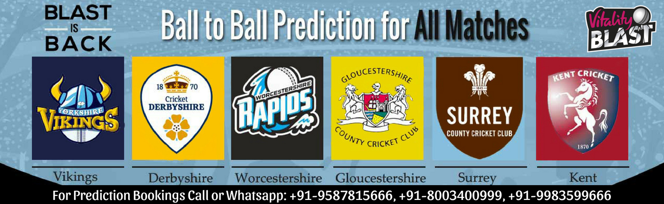 T20-Blast-Predictions