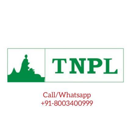 TNPL-T20-Predictions