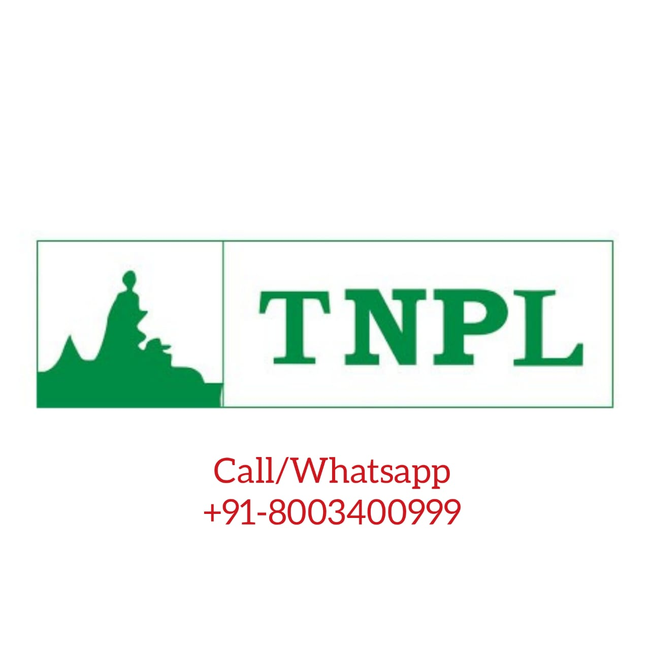 TNPL-T20-Predictions