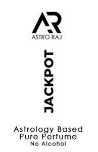 Jackpot Special Attar
