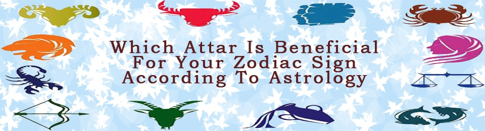 Buy Attar On Line
