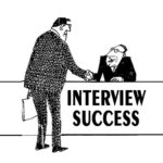 Interview-Success-Tips