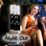 Night Out Roll On Perfume