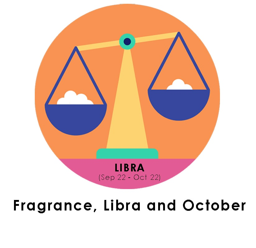 how libra can attract people