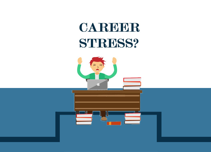 How Students Can Solve Their Career Problem Easily