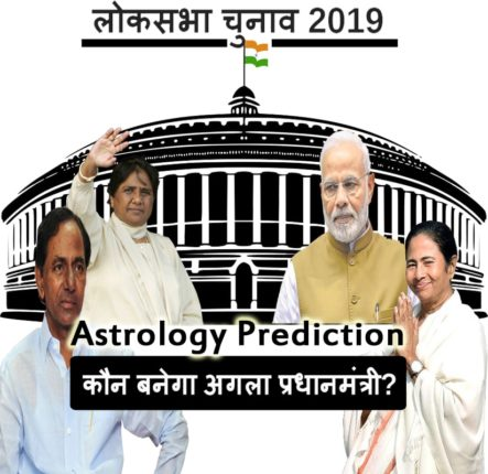 Loksabha-Election-Prediction