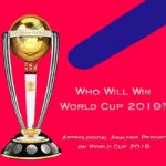 who will win world cup