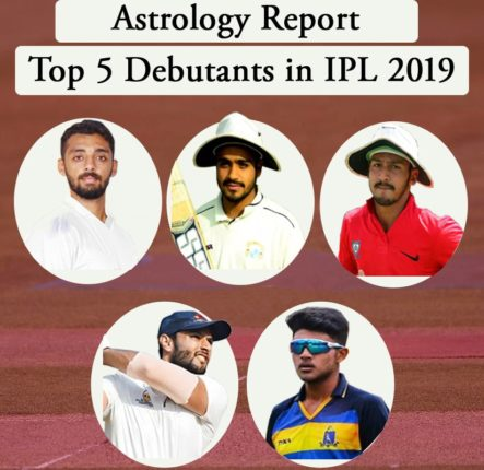 top 5 indian debutants in ipl 2019
