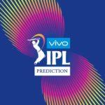 IPL 2019 Astrology