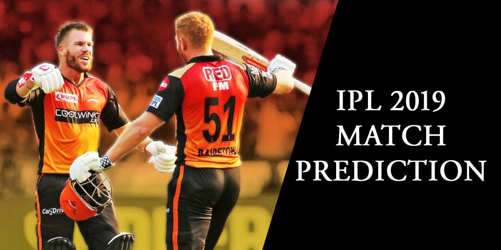 Accurate IPL Predictions by Astrologer