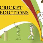 Cricket Predictions Astrology