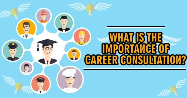 Importance of Career Consultation