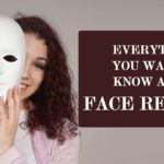 Face-Reading-Astrology