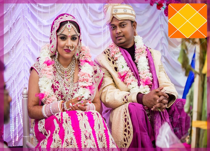 What are the Reasons of Late Marriage?