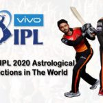 Who Will Win IPL 2020