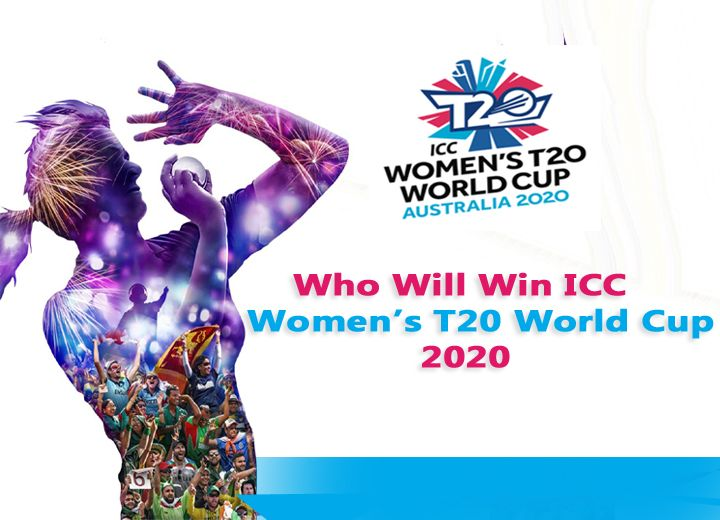 ICC Women's T20 world cup 2020 – Astrological Predictions