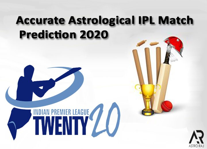 ACCURATE IPL T20 MATCH PREDICTION WITH 94% ACCURACY