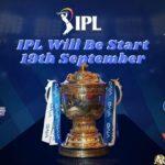 ipl t20 2020 match prediction