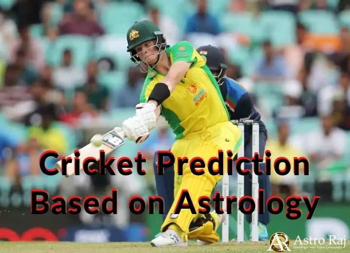 Cricket Prediction – Tips, Match Previews, Match Predictions, and All
