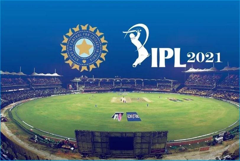 94% सटीक आईपीएल टी20 2021 की भविष्यवाणी – एस्ट्रो-राज