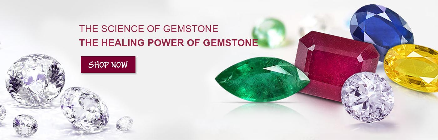 shop gemstones online