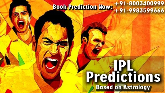 Astrology-based-IPL-Predictions