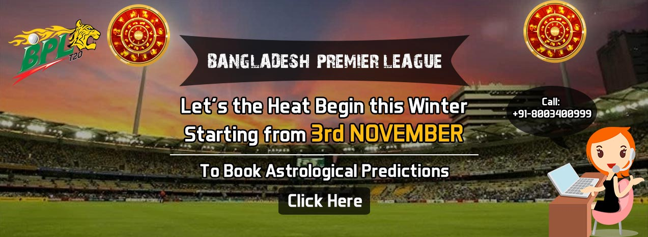 bangladesh premier league predictions