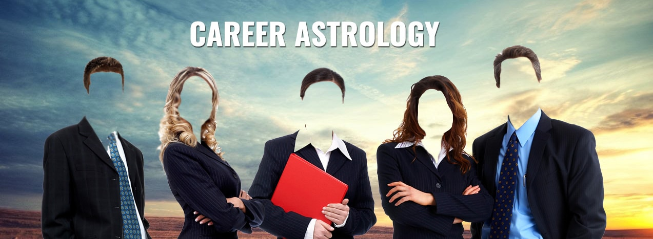 Career-Astrology-Tips