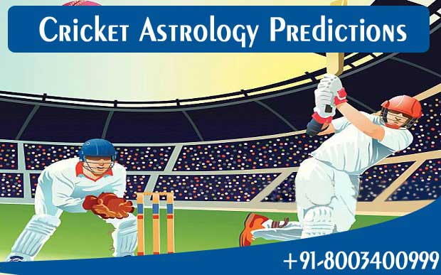 Cricket-Astrology-Predictions