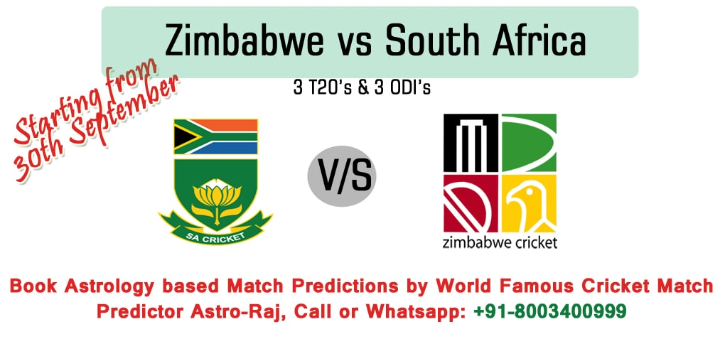 Cricket-Match-Prediction