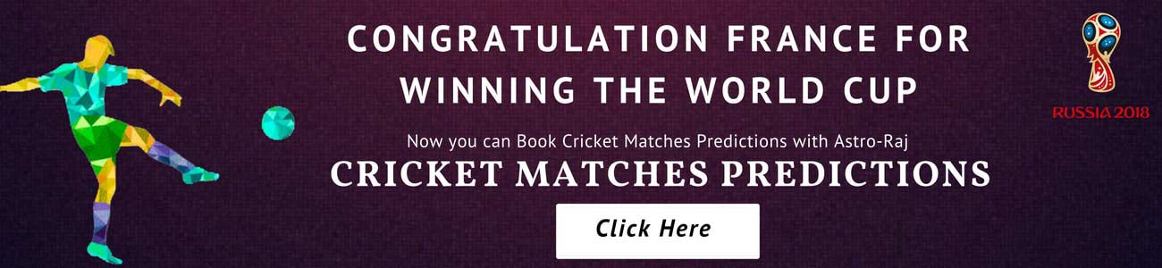 Cricket-Predictions