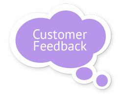 Customer Feedback on Astrology