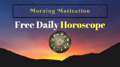 Daily Astrology Tips