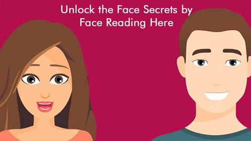 Face Reading Free Astrology