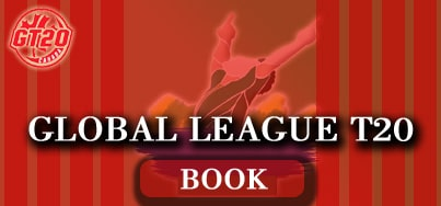 Cricket Prediction - Today Cricket Match Prediction Astrology